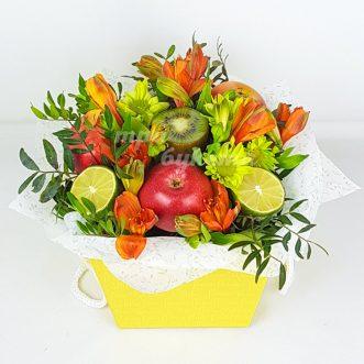 vitaminnyj-nabor-v-zheltoj-korobochke