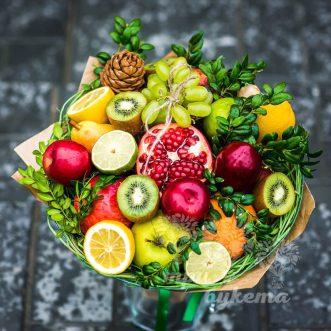 buket-fruktovyj-miks
