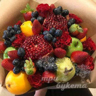 buket-multifrukt