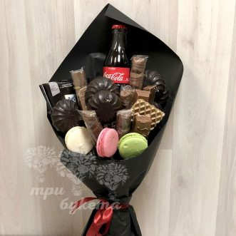 shokoladnyj-buket
